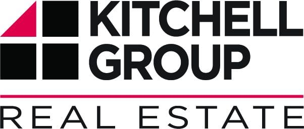 Kitchell Group