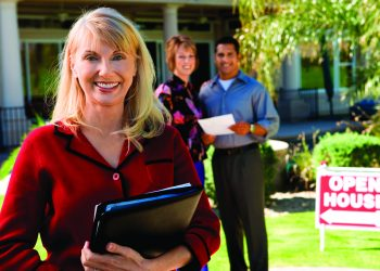 How Can a Real Estate Agent Help Me?